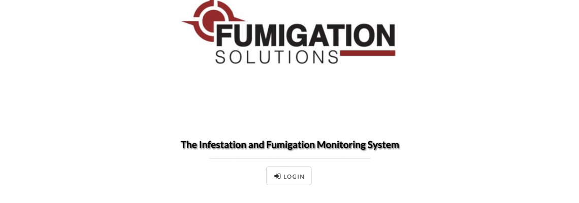 Fumigation Solutions